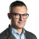 Marco Trentin