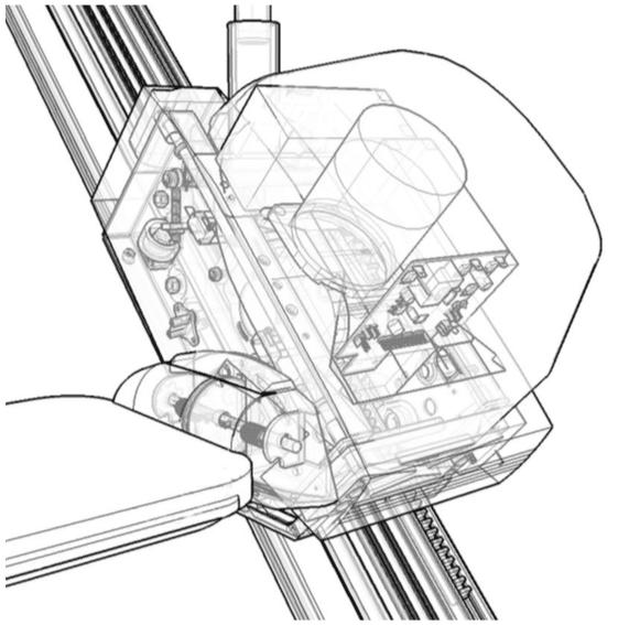 Le specifiche tecniche della linea Otolift.
